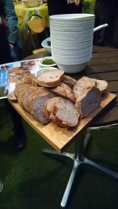 小松製パン